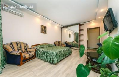 apartment 2299