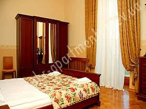 apartment 2300