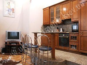 apartment 2304