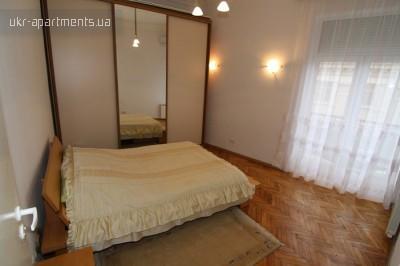 apartment 2306