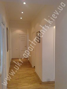 apartment 2310