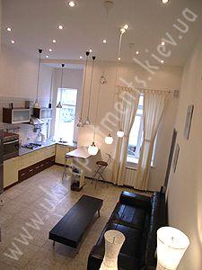 apartment 2312