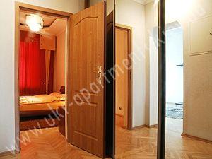 apartment 2316