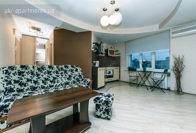 apartment 2318