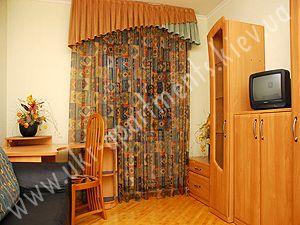 apartment 2319