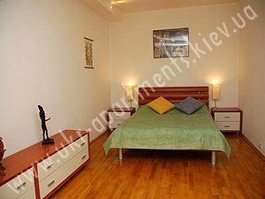 apartment 2320