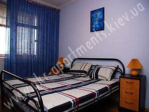 apartment 2322