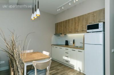 apartment 2324