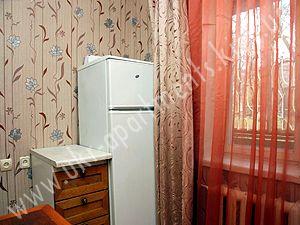 apartment 2325