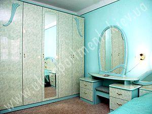 apartment 2327