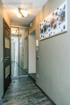 apartment 2328