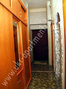 apartment 2329