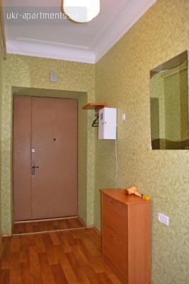 apartment 2330