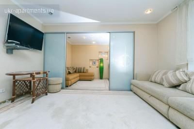 apartment 2333
