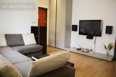 apartment 2335