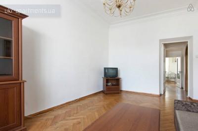 apartment 2338