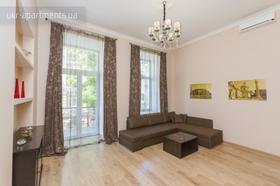 apartment 2352