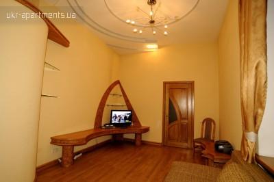 apartment 2358