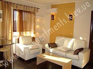 apartment 2359