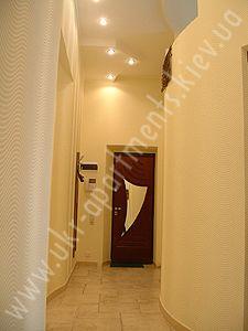 apartment 2360