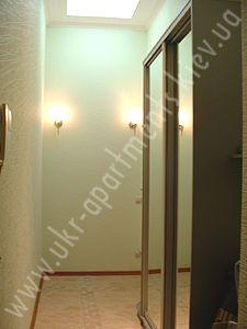 apartment 2361