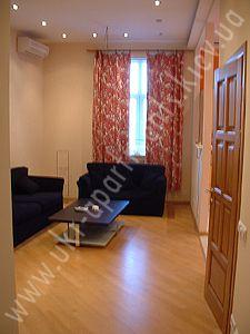 apartment 2362