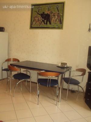 apartment 2365