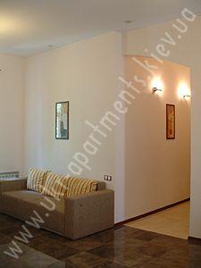 apartment 2367