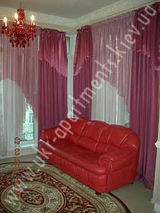 apartment 2368