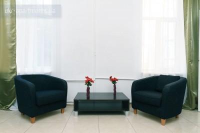 apartment 2369