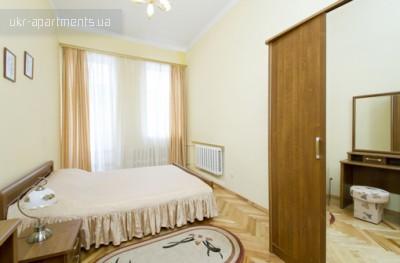 apartment 2370