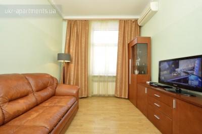 apartment 2371