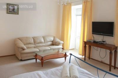 apartment 2375