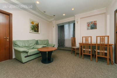 apartment 2376