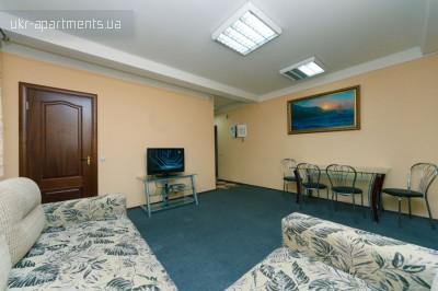 apartment 2377