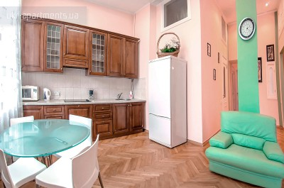 apartment 2380