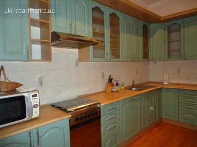 apartment 2381