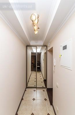 apartment 2382