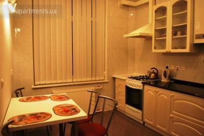 apartment 2384