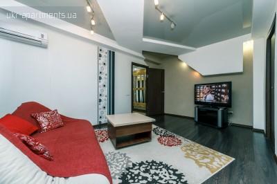 apartment 2386