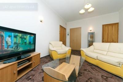 apartment 2387