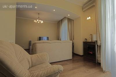 apartment 2391