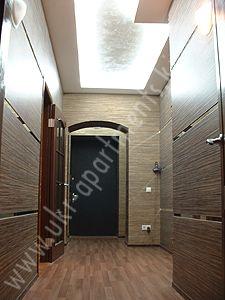 apartment 2393