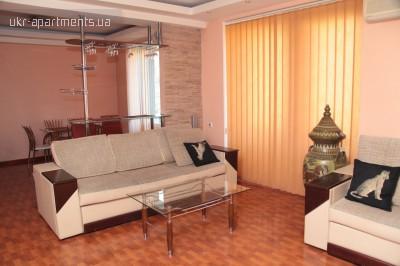 apartment 2394