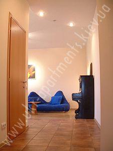 apartment 2396