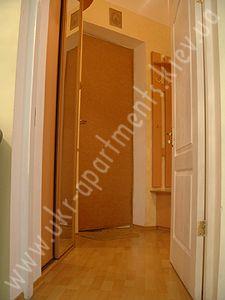 apartment 2397