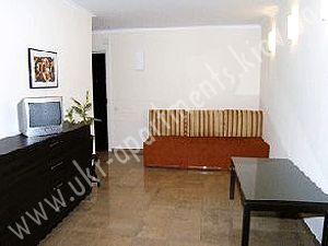 apartment 2413
