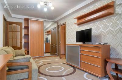 apartment 2415