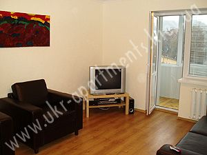 apartment 2418