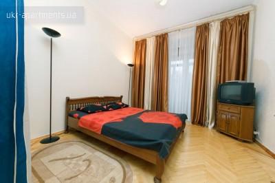 apartment 2420